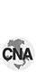 logo-cna-h80