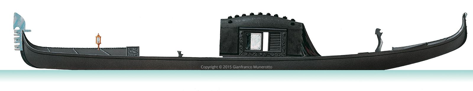 gondola-800-gianfranco-munarotto