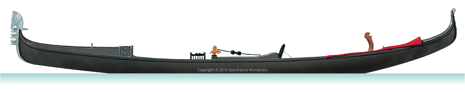 gondola-900-gianfranco-munarotto