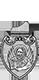 logo-comune-di-venezia